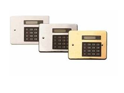 Menvier-LCD-Keypad-Covers