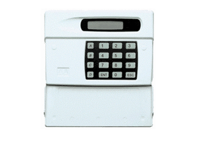Menvier-NET-LCD-Keypad-with-Prox