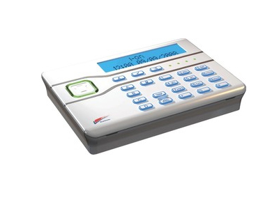 Scantronic-ION-Keypad-with-Prox