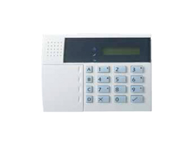 Scantronic-Keypad-with-Prox